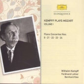 covers/693/kempff_plays_mozart_vol1_1039213.jpg
