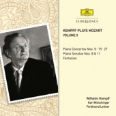 covers/693/kempff_plays_mozart_vol2_1039214.jpg