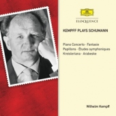 covers/693/kempff_plays_schumann_1039215.jpg