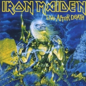 covers/693/life_after_death_600217.jpg