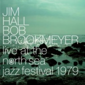 covers/693/live_at_the_north_sea_jaz_1109794.jpg
