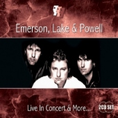 covers/693/live_in_concert_digi_1180693.jpg