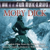 covers/693/moby_dick_1390454.jpg