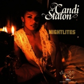 covers/693/nightlites_1390715.jpg