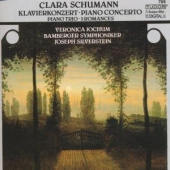 covers/693/piano_concerto_1188387.jpg