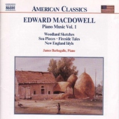 covers/693/piano_works_843481.jpg