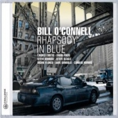 covers/693/rhapsody_in_blue_1109798.jpg