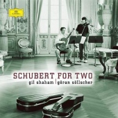 covers/693/schubert_for_two_hq_1390519.jpg