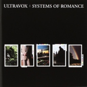 covers/693/systems_of_romance_2_476488.jpg