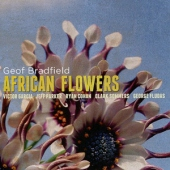 covers/694/african_flowers_1254217.jpg