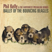 covers/694/ballet_of_the_bouncing_1254783.jpg