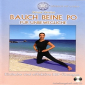 covers/694/bauch_beine_po_deluxe_1332072.jpg