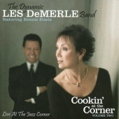 covers/694/cookin_at_the_corner_2_1256042.jpg