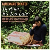 covers/694/darling_its_too_late_1336851.jpg
