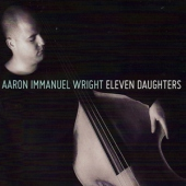 covers/694/eleven_daughters_1254656.jpg