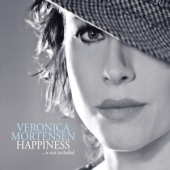 covers/694/happiness_is_not_included_1151151.jpg