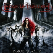 covers/694/immortal_waltz_1336128.jpg