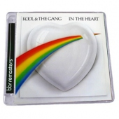 covers/694/in_the_heart_expanded_1392367.jpg