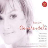 covers/694/la_cenerentola_1393762.jpg