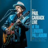 covers/694/live_at_the_london_1332071.jpg