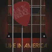 covers/694/live_in_america_deluxe_lp_1391827.jpg