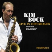 covers/694/live_in_copenhagen_1197370.jpg