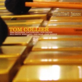 covers/694/mallet_jazz_1275792.jpg