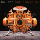 covers/694/mobile_orchestra_1374830.jpg