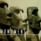 covers/694/monuments_1255893.jpg
