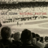 covers/694/national_pastime_1255055.jpg