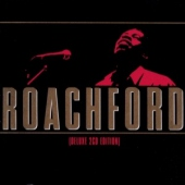 covers/694/roachford_deluxe_980691.jpg