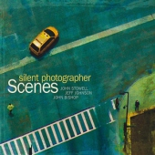 covers/694/silent_photographer_1253503.jpg