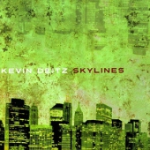 covers/694/skyline_1255054.jpg