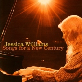 covers/694/songs_for_a_new_century_1255805.jpg