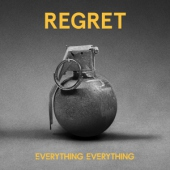 covers/695/7regret_1370525.jpg