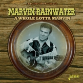 covers/695/a_whole_lotta_marvin_1390311.jpg