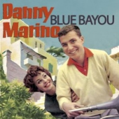 covers/695/blue_bayou_1172083.jpg