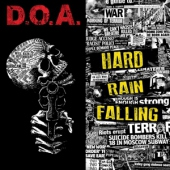 covers/695/hard_rain_falling_1388356.jpg