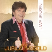 covers/695/jubilaeumsgold_1008008.jpg