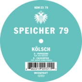 covers/695/speicher_79_single_979094.jpg
