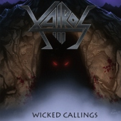covers/695/wicked_callings_1332949.jpg