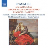 covers/696/arias_duets_from_didone_839150.jpg