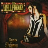 covers/696/circus_of_shame_1336588.jpg