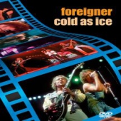 covers/696/cold_as_ice_891648.jpg