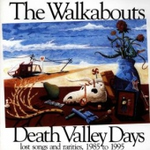 covers/696/death_valley_days_1157717.jpg