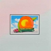 covers/696/eat_a_peach_deluxe_808026.jpg