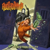 covers/696/escape_from_reality_1336593.jpg