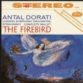 covers/696/firebird_1354832.jpg