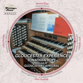covers/696/gloucester_experience_1392240.jpg
