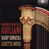 covers/696/harp_sonatas_610092.jpg